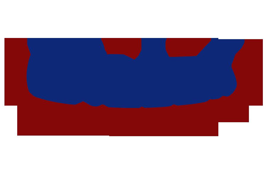 Arelec.tn